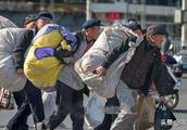 春节结束,农民工外出打工要小心这3种骗局,第3种很多人被骗过
