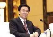 中国首富再次易主!从白手起家到首富,新首富比马化腾多出90亿!