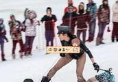 日本网友吐槽: 《银魂》果然没有骗我们