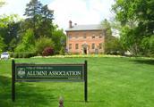 威廉玛丽学院排名 QS及US NEWS权威排名及其他排名