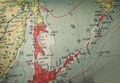 对于俄罗斯来说,库页岛和千岛群岛有什么重要意义?