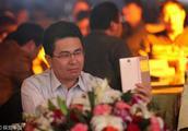 深圳中院受理对金立的破产清算,但这并非是金立的最终命运
