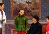 赵本山病情恶化,奢侈私生活曝光,王思聪一句话说出了赵本山本性