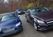 投诉量最高的10个汽车品牌,本田、大众上榜,第一竟是国产品牌!