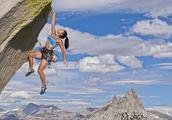 好消息!多项户外运动终于成2024巴黎奥运候选项目,街舞也上榜