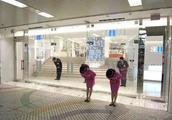 日本服务行业商务考察,不服不行的惊人之处