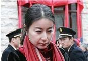 跳水女皇郭晶晶:退役后嫁给富豪,如今病情加重白发苍苍!