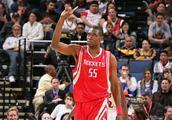 4大NBA的经典语录!邓肯:未来是你的,乔丹:有人赢,为啥不是我