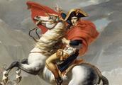拿破仑战败被流放,他的亲人最后结局怎样?妻子和妹夫选择背叛他