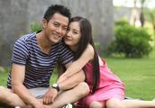 32岁杨幂被制成娃娃出售,皮肤黝黑撞脸蔡明,反遭日本宅男哄抢