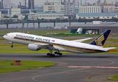 中国直飞新加坡,又多了一个新航班!