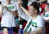 北京国安联赛5连胜强势领跑,亚冠小组出线后再添强援冲击冠军