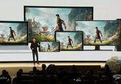 早报:华为P30系列样张曝光,或配备10倍变焦/苹果发布新iMac