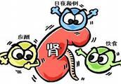 此种生活习惯最易导致肾脏受损,养护肾脏,远离衰竭,从日常做起