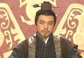 此人是三国巨富,散尽家财支持刘备,蜀国建立后地位比诸葛亮还高