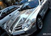汽车容易生锈,为什么不用不锈钢?资深业内人士说出了实情!