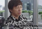 大鹏从搜狐离职:2004年加入搜狐,在音乐频道做实习生