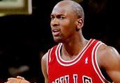 盘点NBA历届全明星票王,乔丹王中王,霍华德历史票王!