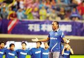 德罗巴当年加盟上海申花的来龙去脉!