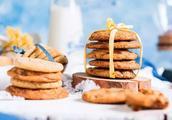 无印良品和谢霆锋的饼干被曝含致癌物|双方回应:正常现象