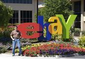 eBay人工智能可识别出四成的信用卡欺诈