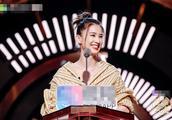"""王晶《吐槽大会3》笑谈黄圣依拍""""烂片""""回应演技争议"""