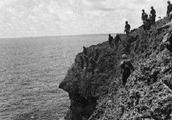 七十多年以前,塞班岛上自杀的数千日本平民,到底经历什么?