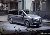 这款全新豪华MPV豪华感和空间超丰田埃尔法,价格不到30万