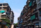 """广东这城市是""""第一批特区"""",90年代末辉煌兴旺,现已老旧破烂!"""