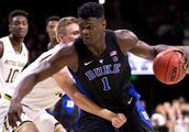 篮球早报:NBA准状元巨额保险条款曝光 曝雄鹿有意引进JR史密斯