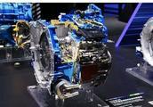 爱信6AT是最稳定的自动变箱,为什么日产、本田不用?