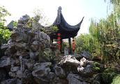 来一场说走就走的旅行——去西塘古镇(一)