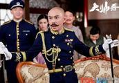 TVB高层邀拍《大帅哥》续集,张卫健:要时间酝酿角色
