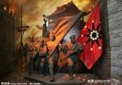 面对清朝结束后的乱局,袁世凯与孙中山,谁是最佳的民国掌舵人?