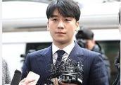 为什么韩国娱乐圈中的性丑闻事件那么多?