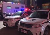 鄂尔多斯警方破获一起电信诈骗案