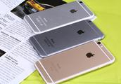 郭明錤:明年第一季度iPhone出货量为3800-4200万部下降幅度约20%
