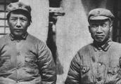 朱德为何成为新中国十大元帅之首?