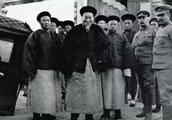 一爱国官员请求与日军再战,清廷却说一句无耻的话,台湾最终沦陷