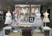 售价1698元的公主裙抽检不合格 手把手教你如何给宝宝买衣服