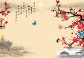《封神演义》中最经典的10句话,字字珠玑,句句真金!