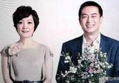 实力派演员张嘉译竟然是二婚?你猜前妻是谁????