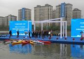 投资3亿越城再添6个文创项目 越城文化创意节开启