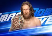 今日SD看点:兰迪出战 快车道冠军赛谁挑战蛋妞?NXT继续攻城略地