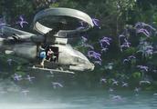 《阿凡达2》有何亮点?卡梅隆连出后四部,将有位国人加入!