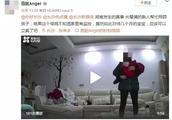抛扔、倒提、摔打……网传10个月大婴儿被虐待,视频曝光!警方介入