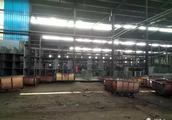 这些印染厂都要关停!苏州相城、杭州萧山,要和印染说:再见!