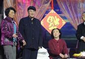 女儿担任古装剧女主角,儿子是公司董事长,赵本山的一生开挂了