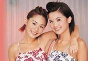 出道18年twins,娇已幸福嫁人,阿Sa好事接近?
