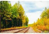 高清风景:内蒙古呼伦贝尔草原风景图片,值得一 去哦!
